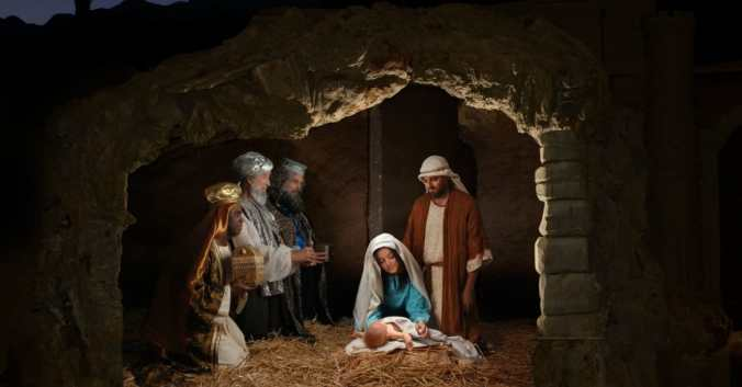 12349-Nativity_BirthJesus.1200w.tn